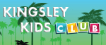 Kingsley Kids Club