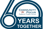 Community Focus Federal Credit Union